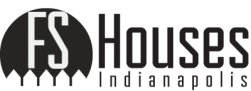 FS Houses: Buy Sell Rent