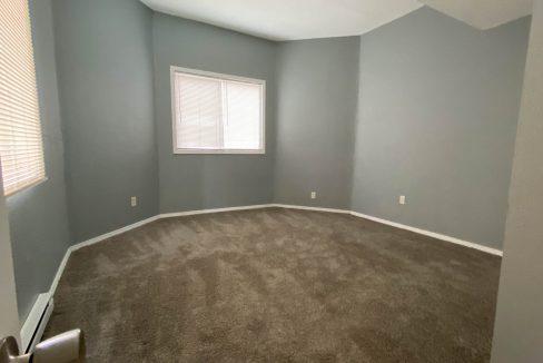 Unit A Bedroom 2